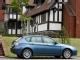 2007_Subaru_Impreza_FA_A08.jpg