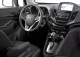Chevrolet-Orlando_2011_5_01.jpg