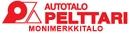 Autotalo Pelttari Huittinen