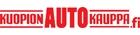 Kuopion Autokauppa Oy