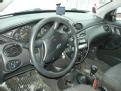 Ford Focus, Vaihtoauto