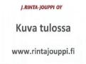 Kia Sorento, Vaihtoauto