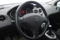 Peugeot 308, Vaihtoauto